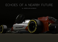 echoes-of-a-nearby-future-mclaren-honda-18