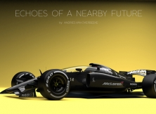 echoes-of-a-nearby-future-mclaren-honda-19