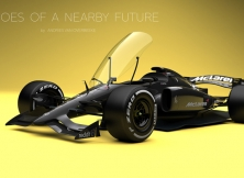 echoes-of-a-nearby-future-mclaren-honda-20