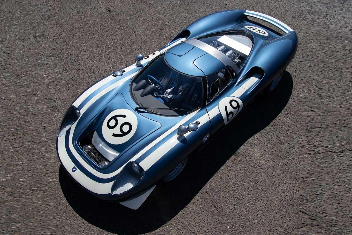 Ecurie-Ecosse-LM69-2