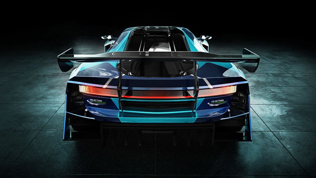 electric-GT-2