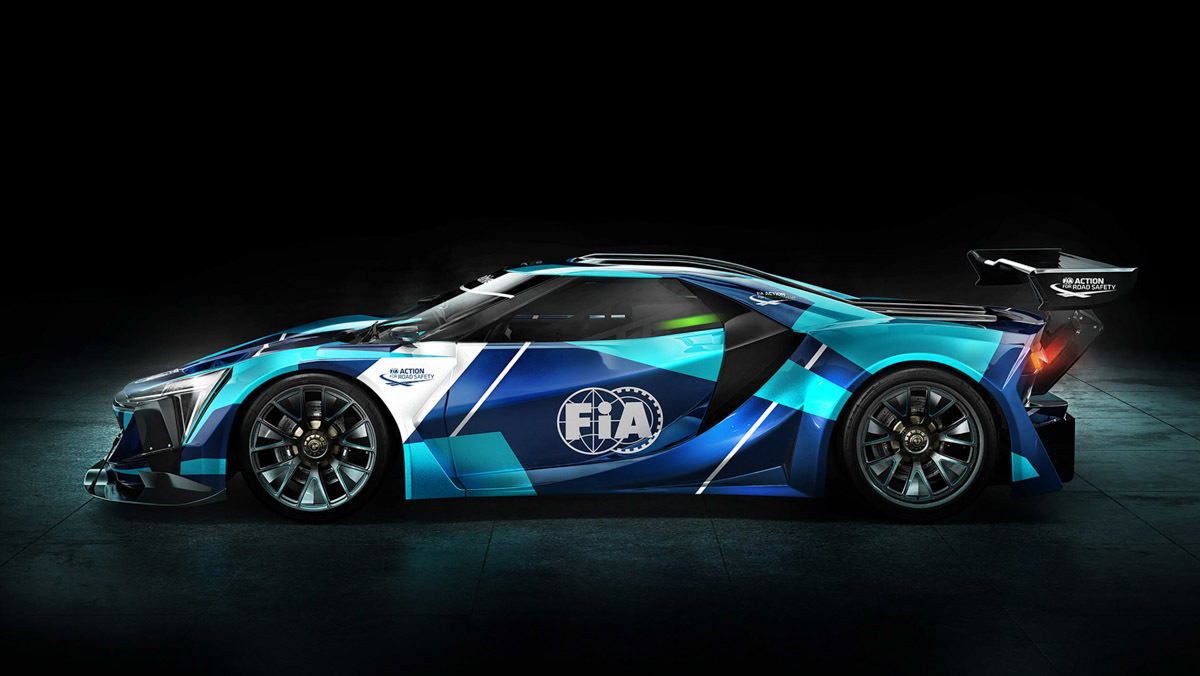 electric-GT-4