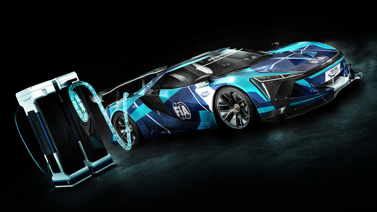 electric-GT-6