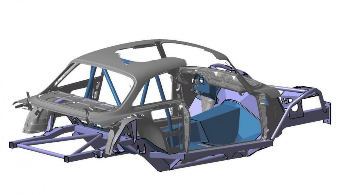 Emilia-GT-Veloce-5