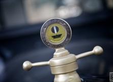 emirates-classic-car-show-details-1