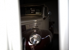 emirates-classic-car-show-details-10