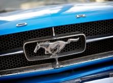 emirates-classic-car-show-details-11
