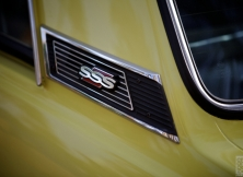 emirates-classic-car-show-details-14