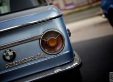 emirates-classic-car-show-details-15