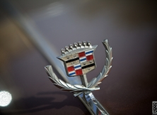 emirates-classic-car-show-details-18