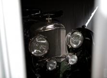 emirates-classic-car-show-details-19