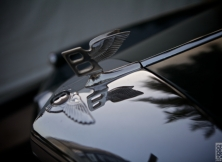 emirates-classic-car-show-details-4