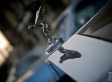 emirates-classic-car-show-details-5