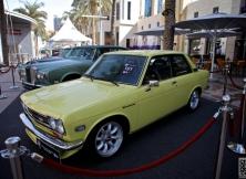emirates-classic-car-show-1