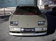 emirates-classic-car-show-10
