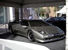 emirates-classic-car-show-11