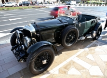 emirates-classic-car-show-14