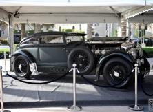 emirates-classic-car-show-15