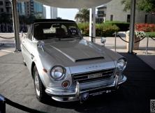 emirates-classic-car-show-16