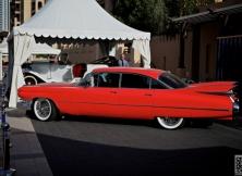 emirates-classic-car-show-17