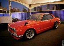 emirates-classic-car-show-18