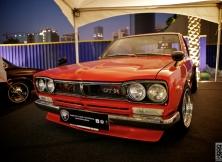 emirates-classic-car-show-19