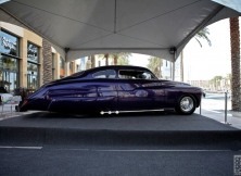 emirates-classic-car-show-2