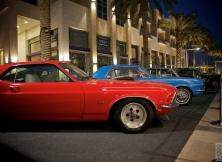 emirates-classic-car-show-21