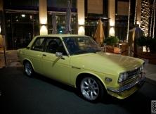 emirates-classic-car-show-22