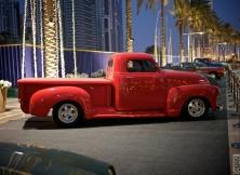 emirates-classic-car-show-23