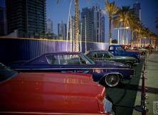 emirates-classic-car-show-24