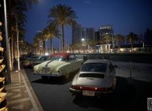 emirates-classic-car-show-26