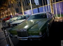 emirates-classic-car-show-27
