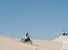 emirates-desert-championship-al-yalayasi-01