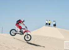emirates-desert-championship-al-yalayasi-02