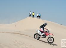 emirates-desert-championship-al-yalayasi-04