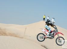 emirates-desert-championship-al-yalayasi-05