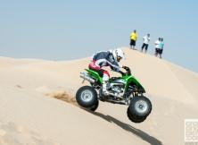 emirates-desert-championship-al-yalayasi-06
