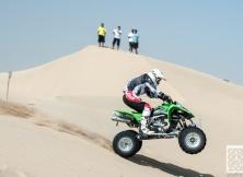 emirates-desert-championship-al-yalayasi-07