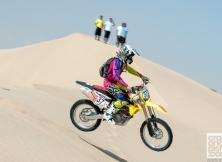 emirates-desert-championship-al-yalayasi-09