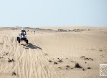 emirates-desert-championship-al-yalayasi-10