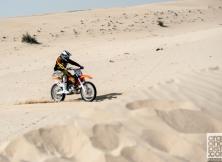 emirates-desert-championship-al-yalayasi-12