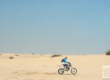 emirates-desert-championship-al-yalayasi-15