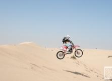 emirates-desert-championship-al-yalayasi-16