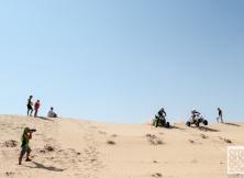 emirates-desert-championship-al-yalayasi-19