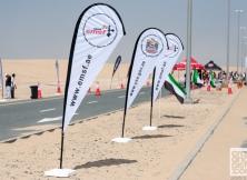 emirates-desert-championship-al-yalayasi-22
