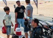emirates-desert-championship-al-yalayasi-24