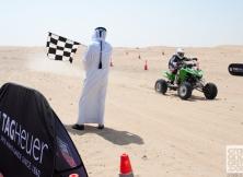 emirates-desert-championship-al-yalayasi-25