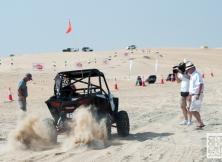 emirates-desert-championship-al-yalayasi-27