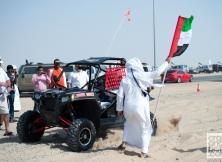 emirates-desert-championship-al-yalayasi-28